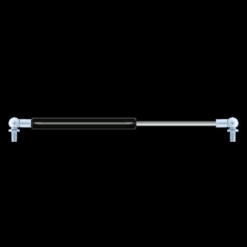 remplacement-stabilus-lift-o-mat-5004DJ-250N