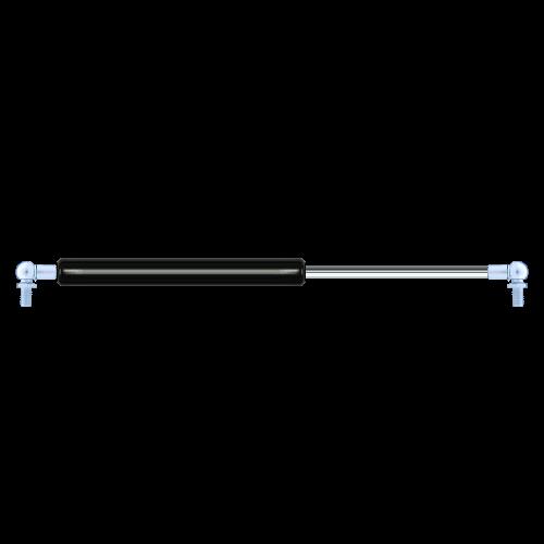 Remplacement pour Suspa Liftline 01625017 50-675N