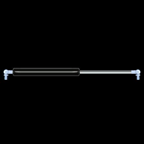 remplacement-apsovib-12