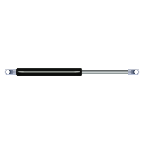 Remplacement pour Bansbach A1A1-50-100-284--0XX 50-800N