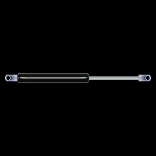 Remplacement pour Bansbach A1A1-50-100-285--0XX 50-800N