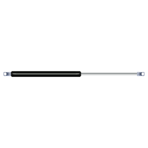 Remplacement pour Bansbach A1A1-50-180-440--0XX 50-800N