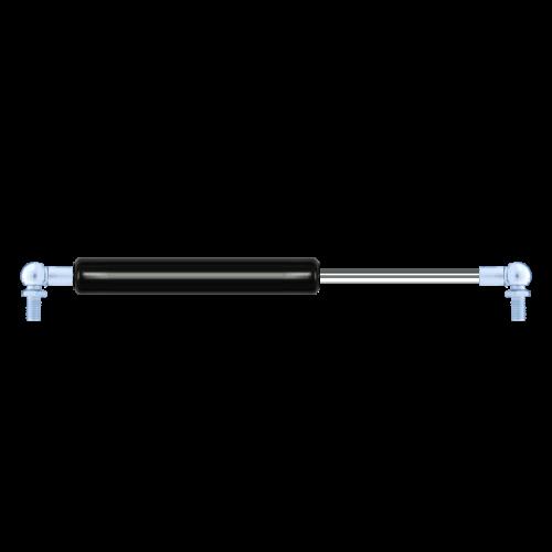 remplacement-stabilus-lift-o-mat-4028XN-600N