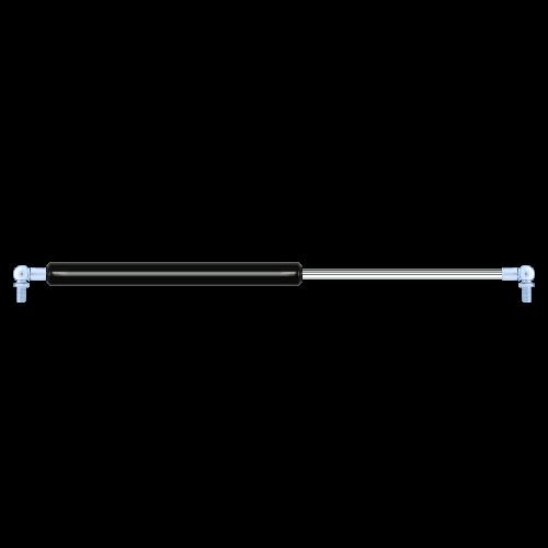 remplacement-stabilus-lift-o-mat-9722GW-300N