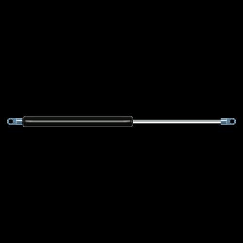 Remplacement pour Suspa Liftline 01625077 30-450N