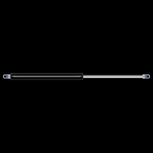 Remplacement pour Airax Rayflex 6851252210501 1050N