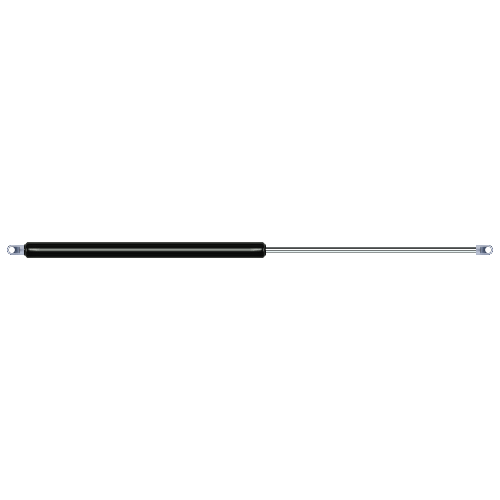 remplacement-airax-rayflex-6851254408501-850N