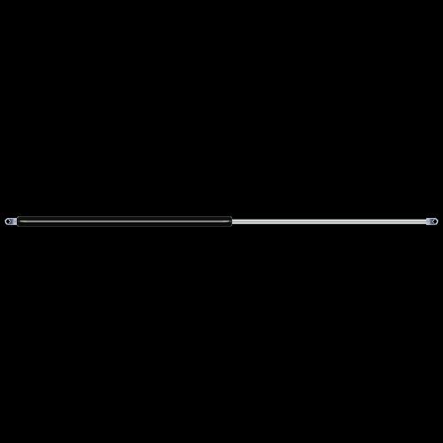 remplacement-airax-rayflex-6851254805501-550N