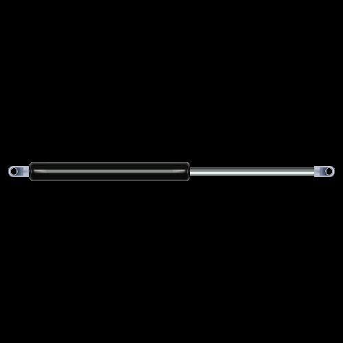 Remplacement pour Airax Rayflex 6851255107001 700N