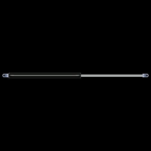 Remplacement pour Airax Rayflex 6851255312001 1200N