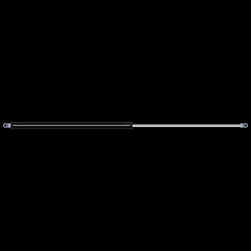 remplacement-airax-rayflex-6851255405001-500N