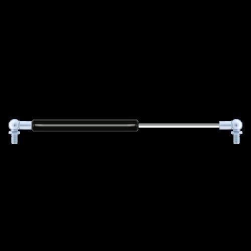 remplacement-airax-rayflex-6856344402002-200N