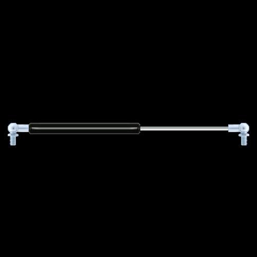 remplacement-airax-rayflex-6856345901002-100N