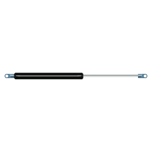 remplacement-airax-rayflex-6856354203001-300N