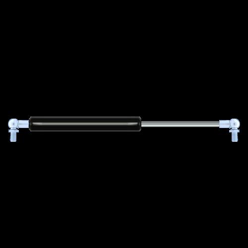 remplacement-airax-rayflex-6858824301502-150N