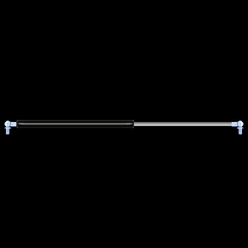 remplacement-airax-rayflex-6858828405002-500N
