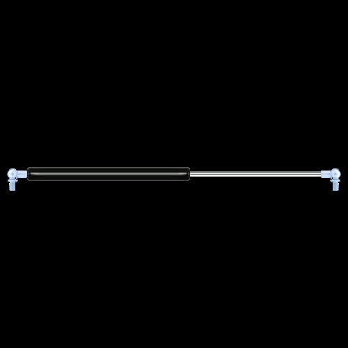 remplacement-airax-rayflex-6858829804502-450N