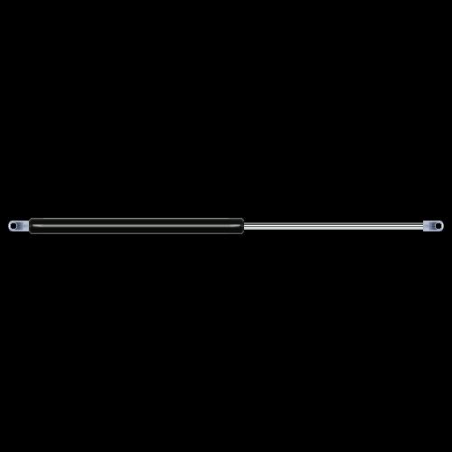 remplacement-airax-rayflex-6858861402501-250N