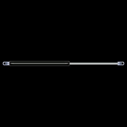 remplacement-airax-rayflex-6858864101001-100N