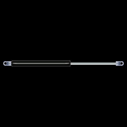 Remplacement pour Airax Rayflex 6858824203502 350N
