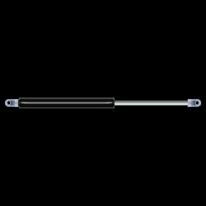 Remplacement pour Airax Rayflex 6858824205002 500N