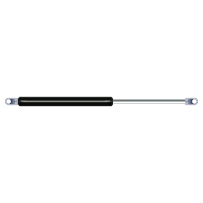 Remplacement pour Airax Rayflex 6858864007001 700N