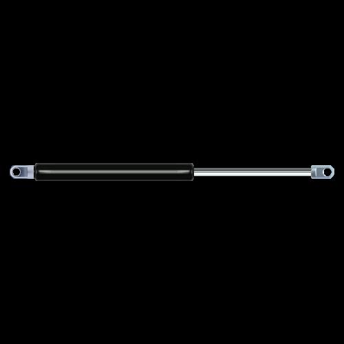Remplacement pour Stabilus Lift-O-Mat 163376 0440N