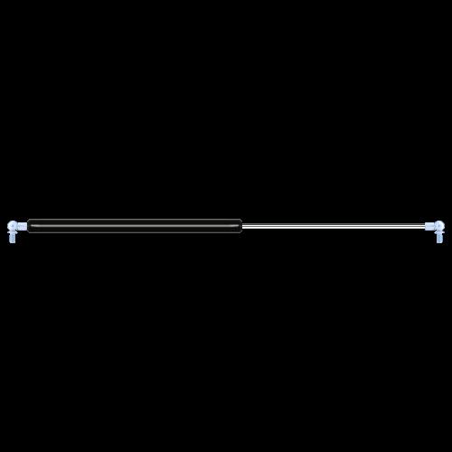 remplacement-stabilus-lift-o-mat-7831EL-150N