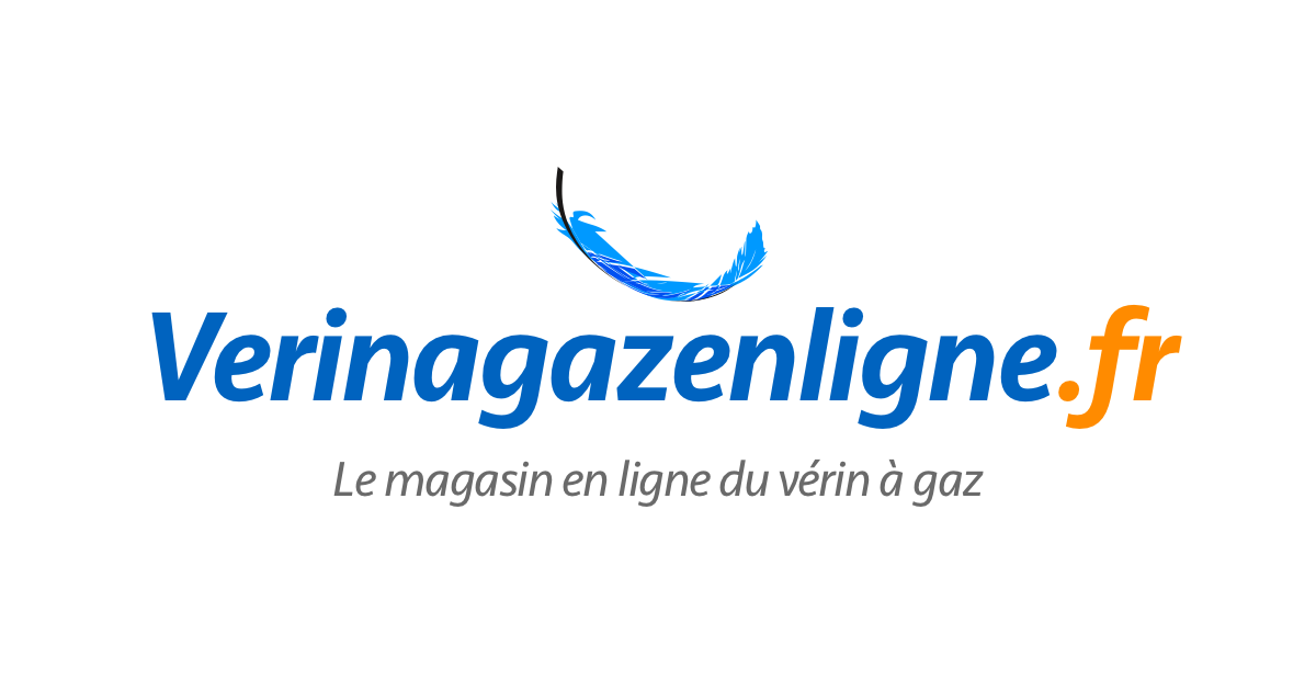 www.verinagazenligne.fr